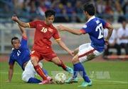 Bán kết lượt về AFF Cup: Việt Nam có đội hình mạnh nhất