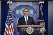 Lý do thực sự khiến Mỹ thay đổi chính sách với Cuba