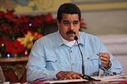 Venezuela thành lập 'Bộ tham mưu khôi phục kinh tế'