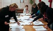 Bầu cử ở  Đông Ukraine phù hợp thỏa thuận Minsk