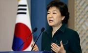 Hàn Quốc đề xuất đối thoại liên Triều