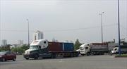 Giám sát doanh nghiệp vận tải hứa giảm cước