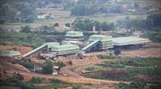 Tập trung thanh tra, kiểm tra pháp luật về đất đai, môi trường và khoáng sản