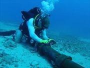 Cần từ 3-4 tuần để khắc phục sự cố đứt 3 tuyến cáp quang biển