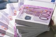 Đức dành cho Ukraine khoản tín dụng 500 triệu euro