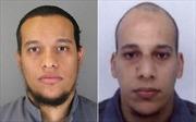 Pháp bắt các nghi can vụ thảm sát ở Paris