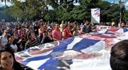 Mỹ - Cuba ấn định ngày đàm phán bình thường hóa quan hệ