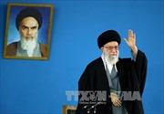 Mỹ và Iran ấn định thời điểm nối lại đàm phán