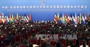 Thấy gì từ Diễn đàn Trung Quốc - CELAC