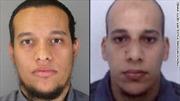 Ba ngày ác mộng xả súng và bắt con tin tại Pháp