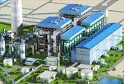 Thêm 80 MW công suất vào lưới điện Quốc gia