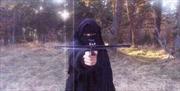 Người phụ nữ bị săn lùng gắt gao nhất nước Pháp hiện nay