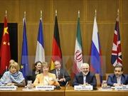 Những cuộc đàm phán ngoại giao dang dở (Phần cuối)