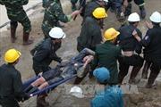 Điều tra toàn diện vụ sập hầm thủy điện Đa Dâng