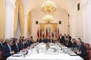 Một số nhân tố cản trở đàm phán hạt nhân Iran