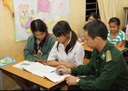 Tạo điều kiện tốt hơn cho sinh viên cử tuyển