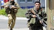 Tổn thất 'ngầm' từ các lệnh trừng phạt Nga