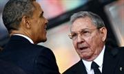 Mỹ dùng hoà giải che đậy kế hoạch gây bất ổn Cuba