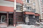 Phương Tây có thể ngừng hậu thuẫn cho Ukraine