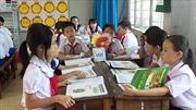 Đánh giá học sinh cần phối hợp gia đình và nhà trường