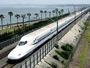 Trung Quốc sắp xây đường sắt cao tốc Bắc Kinh-Moskva?