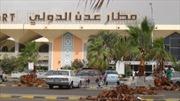 Phiến quân Houthi chiếm dinh tổng thống Yemen
