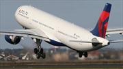 Hai máy bay chở khách của Mỹ bị đe dọa đánh bom