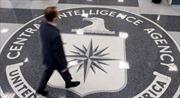 Mỹ kết tội cựu nhân viên CIA rò rỉ tin mật chống phá Iran