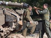 Nhân viên LHQ thiệt mạng vì pháo Israel