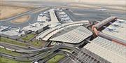 Ai Cập trục xuất thành viên hoàng gia Qatar