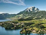 Hợp tác du lịch Việt Nam - Thụy Sĩ