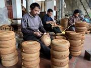 Agribank Hà Nội đơn giản hóa thủ tục cho khách hàng vay vốn