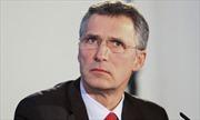 NATO kêu gọi đồng minh tăng ngân sách quốc phòng