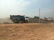 Đóng cửa bãi rác Phước Hiệp sẽ lãng phí hàng trăm tỷ đồng
