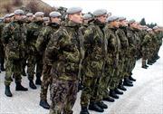 Séc chủ trương tích cực tham gia hoạt động của NATO và EU
