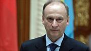 Moskva cáo buộc Mỹ muốn lôi kéo Nga vào xung đột ở Ukraine