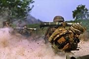 Những vũ khí Ukraine đang 'khát' từ phương Tây