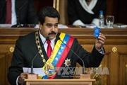 Venezuela đối phó với giá dầu thấp 2 năm liên tiếp