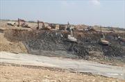 Cần cân nhắc việc đóng cửa bãi chôn lấp rác số 3 Phước Hiệp