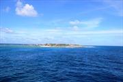 Gửi tới đảo xa