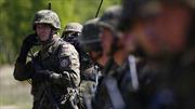 Ba Lan có thể cử chuyên gia huấn luyện quân đội Ukraine