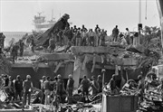 Chiến dịch trừ khử thủ lĩnh Hezbollah của CIA và Mossad-Kỳ cuối