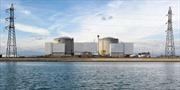 Nhà máy điện hạt nhân lâu đời nhất tại Pháp gặp sự cố