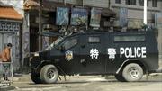Trung Quốc điều tra con trai  cựu Phó Chủ tịch Quân ủy