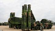 Trung Quốc xác nhận bán tên lửa phòng không cho Thổ Nhĩ Kỳ