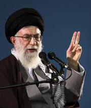Năm nhân vật quyết định đàm phán hạt nhân Iran