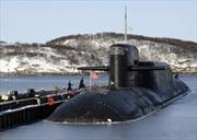 Bất chấp khó khăn, Nga vẫn củng cố tiềm lực quốc phòng