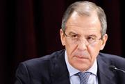 Nga phản đối Mỹ trừng phạt Venezuela