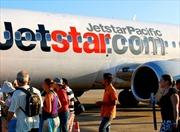 Jetstar Pacific mở thêm đường bay thẳng Hà Nội-Phú Quốc