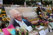 Nhiều nguyên thủ nước ngoài sẽ dự tang lễ ông Lý Quang Diệu